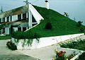 Veljko Milkovic eco-house.jpg
