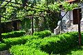 Veljuški Manastir 10.JPG