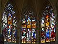 Vendome-vitraux-de-l'église-de-l'abbaye-de-la-Trinité-dpt-Loir-et-Cher-DSC 0569.jpg