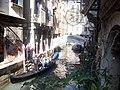 Venecia, Italia - panoramio (21).jpg