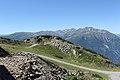 Venet - panoramio (5).jpg