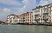 Venezia Canal Grande R04.jpg