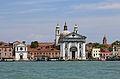 Venezia Gesuati R02.jpg