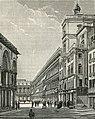 Venezia Piazza San Marco xilografia.jpg