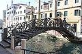 Venezia Ponte dei Ragusei.jpg