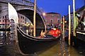 Venezia Venice Italy - Creative Commons by gnuckx (5022879760).jpg