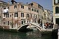 Venice - Ponte de Borgo.jpg