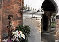 Venise-San Michele. 13.JPG