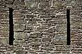 Ventilation holes in a stone barn - geograph.org.uk - 1203872.jpg