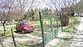 Verőce, 2621 Hungary - panoramio (40).jpg