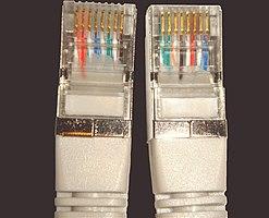 Prime Crossover Cable Wikipedia Wiring Digital Resources Inamasemecshebarightsorg