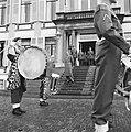 Verjaardag van Zijne Koninklijke Hoogheid Prins Bernhard defile (Aubade), Bestanddeelnr 911-3793.jpg