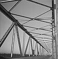Verkeersbrug Zaltbommel, Bestanddeelnr 901-9832.jpg
