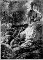 Verne - La Maison à vapeur, Hetzel, 1906, Ill. page 338.png