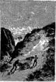 Verne - P'tit-bonhomme, Hetzel, 1906, Ill. page 354.png
