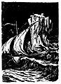 Verne Wśród lodów polarnych (1932) p004.jpg