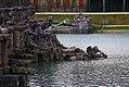 Versailles garden (9132112632).jpg