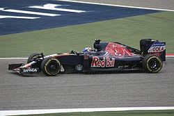 Verstappen Bahrain 2016.jpg