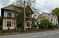 Verviers-Heusy, avenue du Chêne (5).jpg