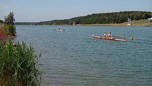 Veslarsky kanal Racice 30.JPG