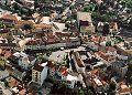Veszprém légifotó1.jpg