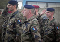 Veterans Day at Bagram Air Field 111111-A-ZU930-009.jpg