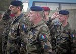Veterans Day at Bagram Air Field 111111-A-ZU930-009.jpg