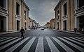 Via Della Conciliazione - IMG 2232 (12196222156).jpg