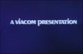 Viacom original logo.png