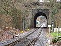 Viadukt 3900 x 9372 02.JPG