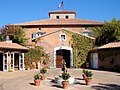 Viansa Vineyards & Winery, Sonoma Valley, California, USA (4864599939) (cropped).jpg