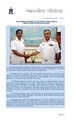 Vice Admiral PK Chatterjee takes over as Deputy Chief of the Naval Staff.pdf