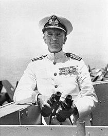 Vice Admiral Tennant 1945 IWM A 29072.jpg
