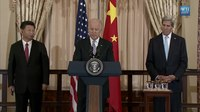 File:Vice President Biden Hosts a Luncheon for President Xi of the People's Republic of China.webm