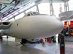 Vickers Valiant B.1 (4701430196).jpg