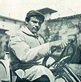 Victor Hémery, vainqueur de la Coupe Vanderbilt 1905 (La Vie au Grand Air du 20 octobre 1905).jpg