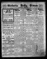 Victoria Daily Times (1902-08-27) (IA victoriadailytimes19020827).pdf