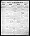 Victoria Daily Times (1908-02-27) (IA victoriadailytimes19080227).pdf