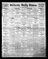 Victoria Daily Times (1908-08-18) (IA victoriadailytimes19080818).pdf