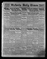Victoria Daily Times (1914-06-04) (IA victoriadailytimes19140604).pdf