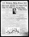 Victoria Daily Times (1914-08-04) (IA victoriadailytimes19140804).pdf