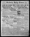 Victoria Daily Times (1918-04-25) (IA victoriadailytimes19180425).pdf