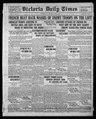 Victoria Daily Times (1918-06-01) (IA victoriadailytimes19180601).pdf