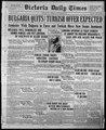 Victoria Daily Times (1918-09-30) (IA victoriadailytimes19180930).pdf