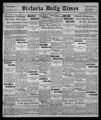Victoria Daily Times (1920-08-02) (IA victoriadailytimes19200802).pdf