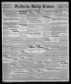 Victoria Daily Times (1920-10-16) (IA victoriadailytimes19201016).pdf
