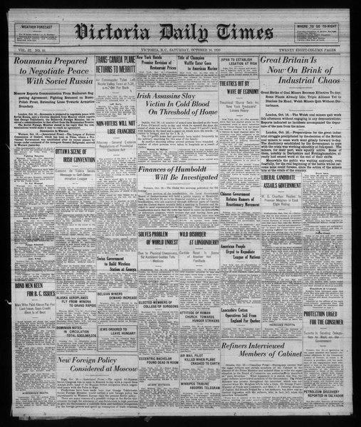 File:Victoria Daily Times (1920-10-16) (IA victoriadailytimes19201016).pdf