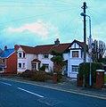 Victoria Road (2) - geograph.org.uk - 625239.jpg
