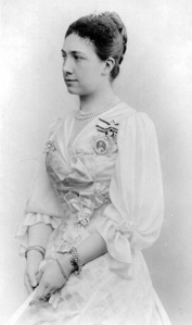 Victoria of Baden in the 1880s.png