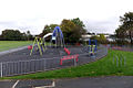 Victory Park Barnoldswick - Senior Play Area.jpg